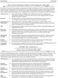 mover resume sample 14 view resume samples job resume samples image for 14 view resume samples