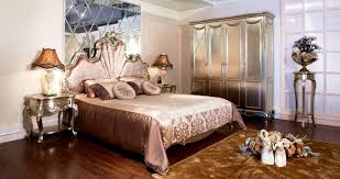 Modern Classic Furniture French Country Interior Decorating Bedroom Ideas With Modern
