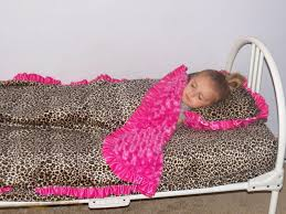 Cheetah Bedding Fairytale Designs Cheetah Minky Crib Bedding