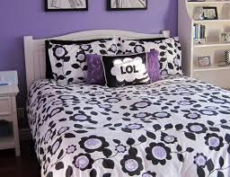 Teen Comforter Set Full Queen by Duvet Stunning Target Teen Bedding Teal Bed Set Target Threshold