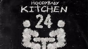 Kitchen 24 by Hoodybaby First Class Feat Lil Wayne Kitchen 24 Slangin Off