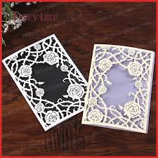wholesale greeting cards 50pcs wholesale design high quality customized card greeting
