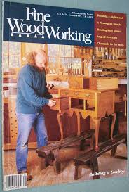 Fine Woodworking Magazine Uk by Free Woodworking Plans Workbench