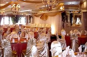 banquet halls prices fuzion banquet is a premier wedding in mississauga
