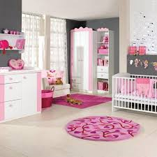 Girls Pink Bed by Teenage Bedroom Ideas For Small Rooms Pink Bookcase On The