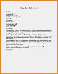 resume for recent college graduate template student cover letter example 100 images student cover letter