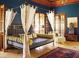 The  Best Exotic Bedrooms Ideas On Pinterest Indian Bedroom - Exotic bedroom designs