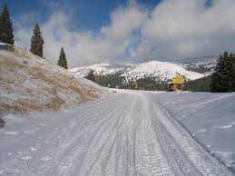 the fees at vail pass aren t just keeping the peace between skiers
