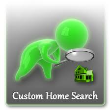 find your new home in prescott prescott valley chino valley and
