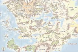 geography map portal geography map forgotten realms wiki fandom powered by wikia