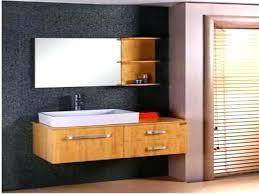 Bathroom Furniture B Q 84 Inch Sink Cabinet Bathroom Vanity Espresso With For