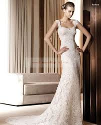 price pronovias wedding dresses pronovias anfora price pronovias style anfora wedding dress
