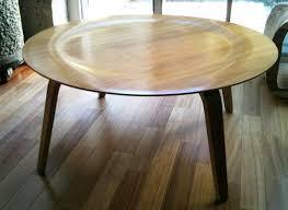 Vintage Dining Table Craigslist Editors U0027 Picks 10 Favorite Sources For Bargain Vintage Furniture