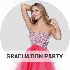 graduation dresses 8th grade graduation dresses for 8th grade high school college