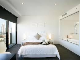 home decor stores gold coast trendy framed art with home decor