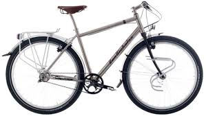 peugeot mountain bike a complete list of touring bicycle manufacturers with pricing