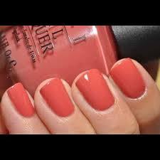 35 best o p i nail polish images on pinterest nail polishes