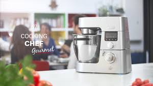 cuisine kenwood cooking chef cooking chef gourmet de kenwood