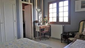 chambre d hote tulle chambre d hôtes 19g1732 à tulle corrèze