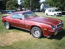 pictures of 1978 camaro https upload wikimedia org commons thu