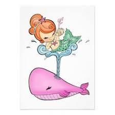 mermaid baby shower mermaid baby shower invites cimvitation