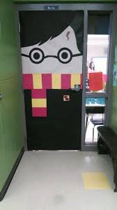 Christmas Door Decorating Contest Ideas The 25 Best Fall Doors Ideas On Pinterest Preschool Door