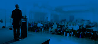 global financial services conference specialists jibs events