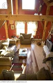 Diy Western Home Decor 112 Best Suggestions For Jen Images On Pinterest Rustic
