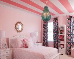 Bedroom Design Pink Pink Bedroom Houzz