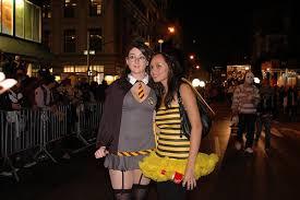Honey Bee Halloween Costume Halloween Costumes Lose Style Costumes Blog