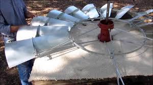 outdoor windmill ceiling fan windmill ceiling fans of texas youtube
