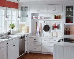 Kitchen Countertops  Cabinet Refacing In Santa Monica Los - Kitchen cabinet refacing los angeles