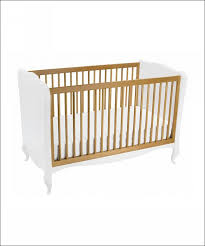 Mini Crib Sale Furniture Babyletto Origami Mini Crib Dimensions Babyletto Scoot