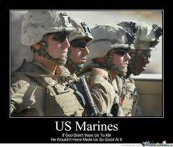 Us Marine Meme - 837 best marine corps images on pinterest marine corps quotes