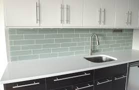 installing glass tiles for kitchen backsplashes kitchen backsplash ceramic backsplash glass tile kitchen