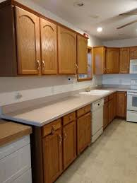 kitchen cabinets erie pa new and used kitchen cabinets for sale in erie pa offerup
