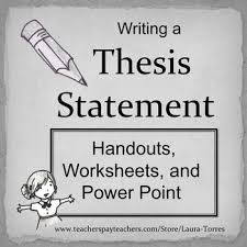 Who can write a paper for me    Revise essays online    How to write college  admission essay    Report writing for high school students