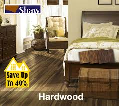 Laminate Flooring Prices Builders Warehouse Builders Surplus Llc
