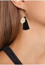 earrings malaysia buy earrings for women online zalora malaysia brunei