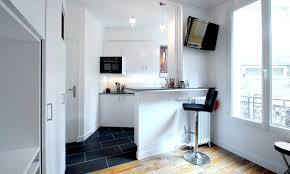amenagement cuisine studio amnagement cuisine studio excellent situ ce studio de