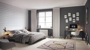 modernes schlafzimmer schlafzimmer einrichten 6 atemberaubend moderne visionen