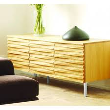 content by conran wave large sideboard content by terence conran