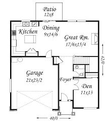 feng shui mark stewart home design