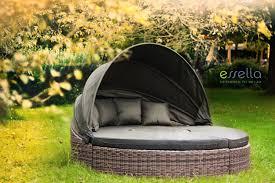 Sofa Honolulu 12 Stylish Garden Day Beds U0026 Sun Beds Qosy
