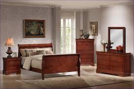 furniture fabulous makeup lamp ikea diy lighted makeup vanity
