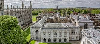 Cambridge Judge MBA Essay Tips  amp  Deadlines Accepted blog