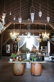barn wedding decorations oxnard barn wedding ruffled