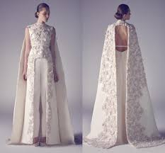 Formal Wedding Dresses Evening Dresses Wholesale Cheap Evening Dress Wholesalers Dhgate