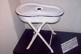 file bidet portatil a祓o 1910 jpg wikimedia commons