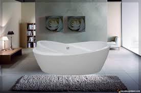 badezimmer teppiche moderne badezimmerteppiche 21 haus design ideen
